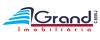 Logo de  Grand Imobiliária