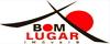 Logo de  Bom Lugar Imóveis
