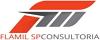 Logo de  Flamil Sp Consultoria