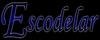 Logo de  Escodelar Inteligência Imobiliária