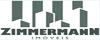 Logo de  Zimmermann Imóveis - Zimmermann Imóveis