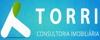 Logo de  Torri Consultoria Imobiliária