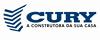 Logo de  Curysp