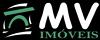 Logo de  Mv Imóveis Ldta