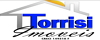 Logo de  Imobiliária Torrisi Imoveis.