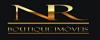 Logo de  Natalie Ribas Boutique Imóveis