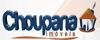 Logo de  Choupana Imóveis Ltda Epp