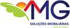Logo de  Mg Soluções Imobiliárias
