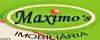 Logo de  Arletemariamáximo