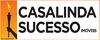 Logo de  Casalinda Sucesso Imóveis