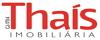 Logo de  Thais Imobiliária