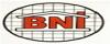 Logo de  Barros Negociosimobiliarios