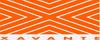 Logo de  Xavante Imoveis Ltda