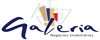 Logo de  Galeria - Negócios Imobiliários - Galeria - Negócios Imobiliários