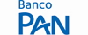 Logo de  Banco Pan