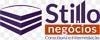 Logo de  Stillo Negocios
