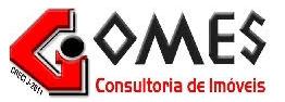 Logo de  Gomes Consultoria De Imóveis