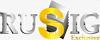 Logo de  Rusig Empreendimentos Imobiliários