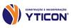 Logo de  Yticon Construtora