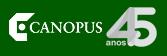 Logo de  Canopus Construtora