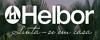 Logo de  Helbor Empreendimentos