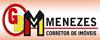 Logo de  Gg Menezes Construtora