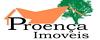 Logo de  Proençaibiunaimoveis