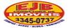 Logo de  Ejb Imoveis