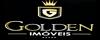 Logo de  Goldenimoveis