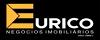 Logo de  Eurico Negócios Imobiliários