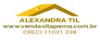 Logo de  Alexandra Til