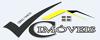 Logo de  Vcimoveispaulinia