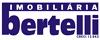Logo de  Imobiliariabertelli