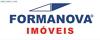Logo de  Formanova Imóveis