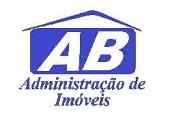 Logo de  Ab Imóveis