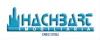 Logo de  Imobiliaria Hachbart