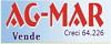 Logo de  Ag Mar