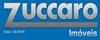Logo de  Zuccaro Imóveis