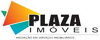 Logo de  Plaza Imóveis Sua Imobiliáia Em Praia Grande!