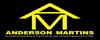 Logo de  Andersonmartinsimoveis