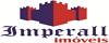 Logo de  Imperall Imóveis
