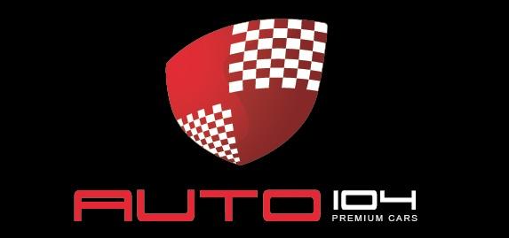 Ver más vehículos de Auto 104