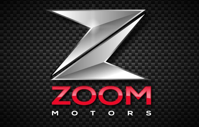 Ver más vehículos de Autos Zoommotors