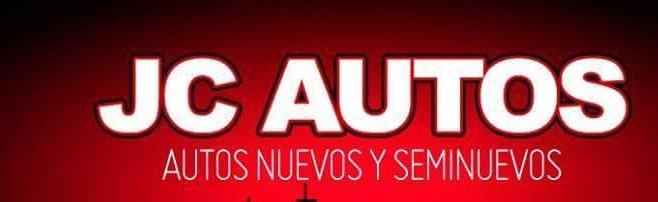 Ver más vehículos de Jcautos Hidalgo