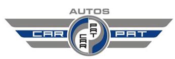 Ver más vehículos de Autoscarpat