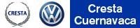 Ver más vehículos de Volkswagen Cresta Cuernavaca