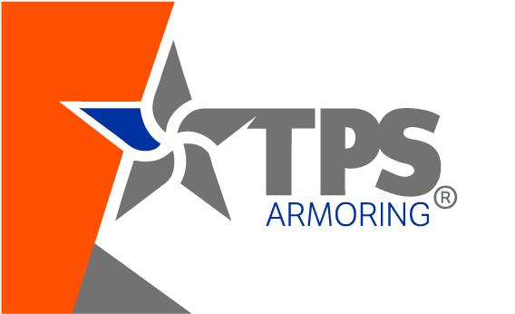 Ver más vehículos de Tps Armoring