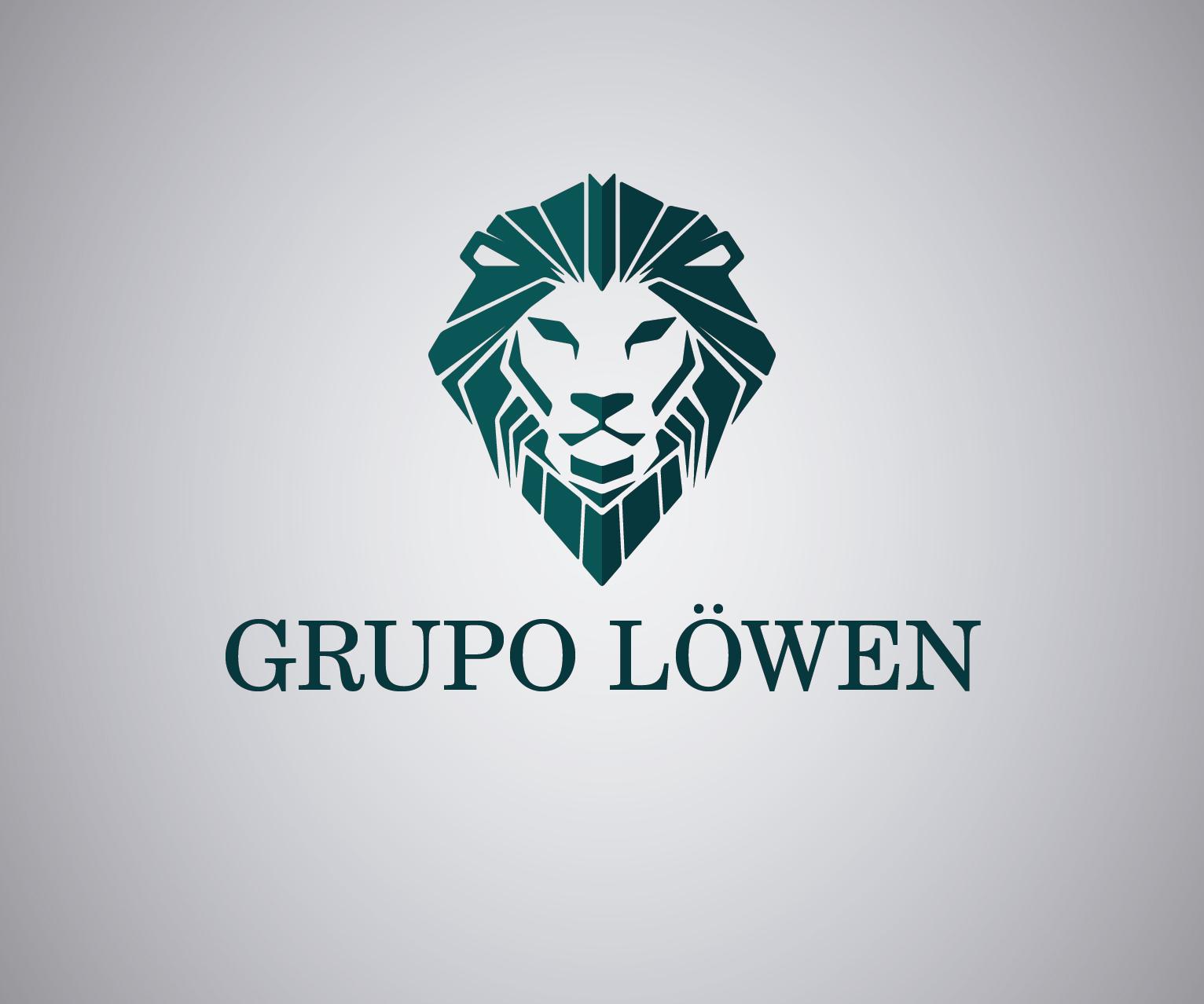 Ver más vehículos de Grupo Löwen