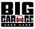 Ver más vehículos de Big Garage