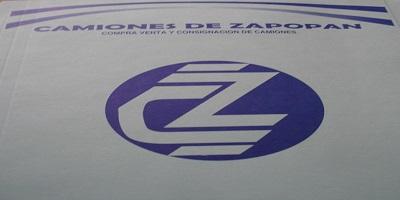 Ver más vehículos de Camionesde Zapopan